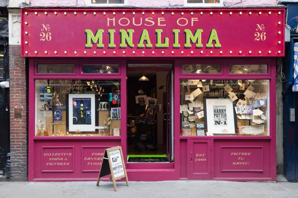 house-of-minalima