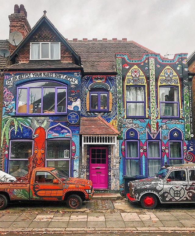 mosaic-house-2