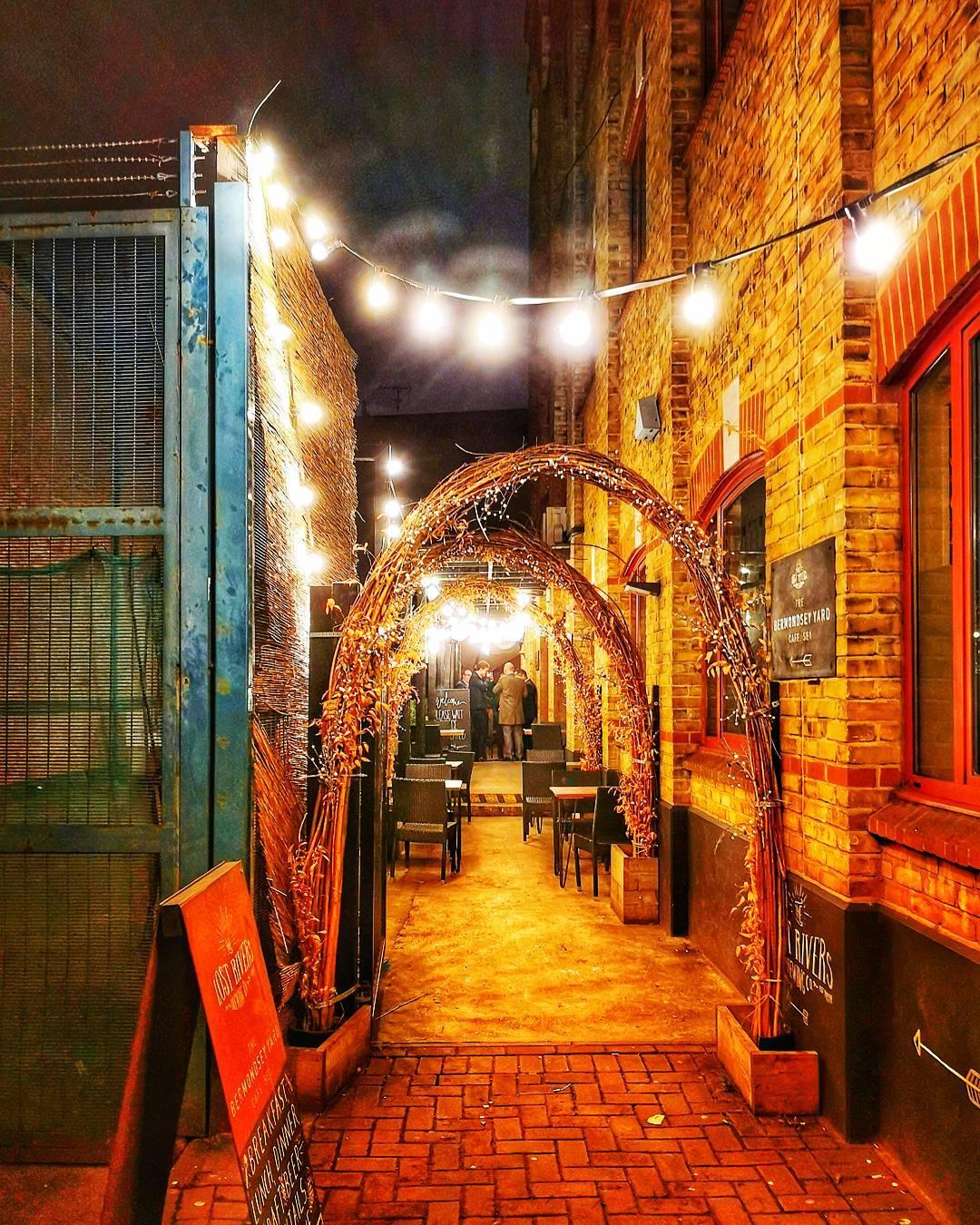bermondsey-yard-cafe