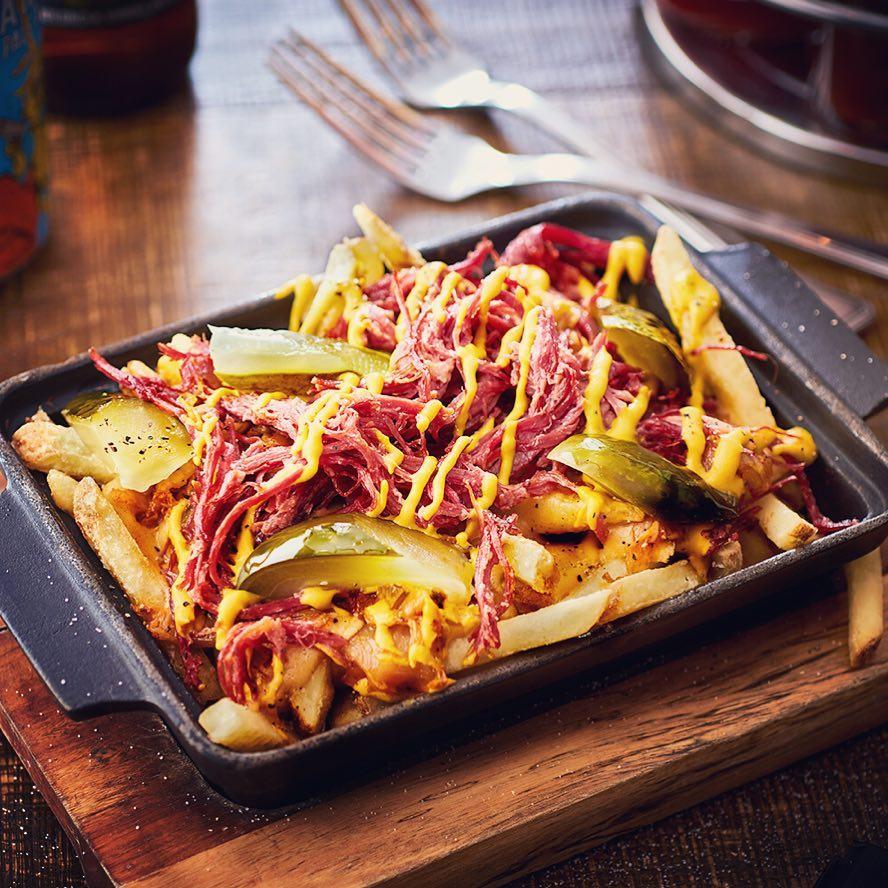 reuben-fries