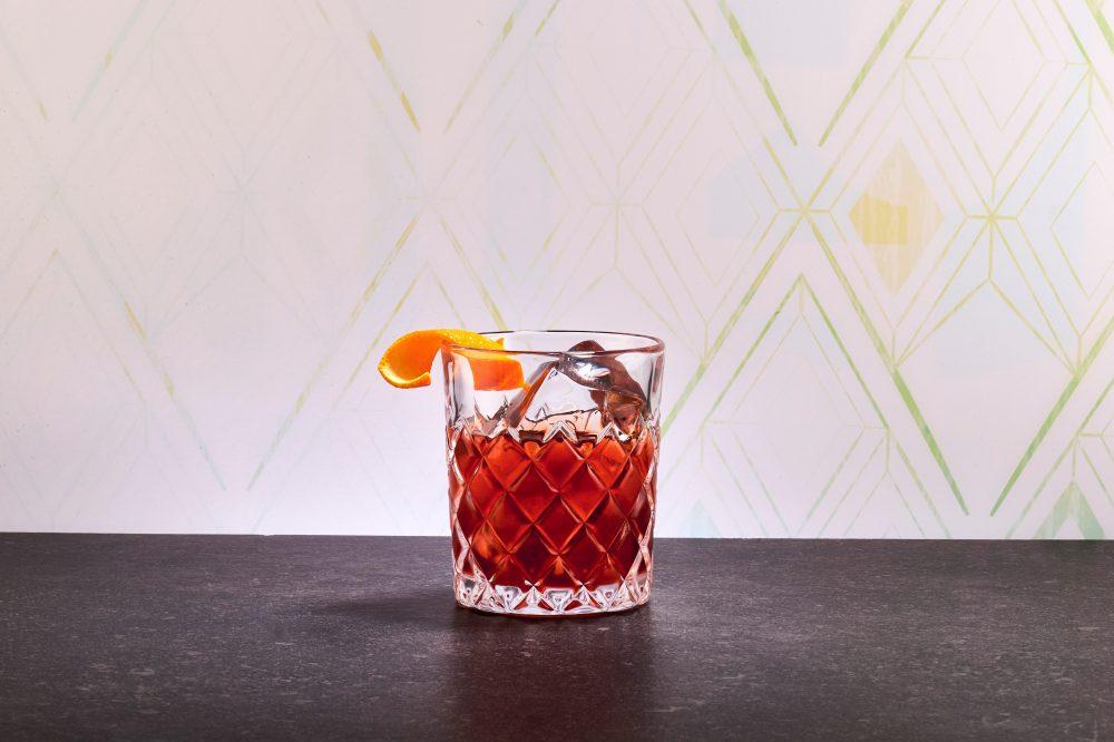 world-gin-day-drinkup-london