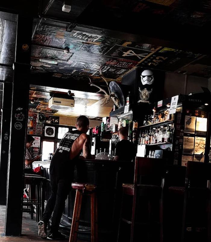 The 10 Best Pubs In Camden In 2018 Secret London S Bars