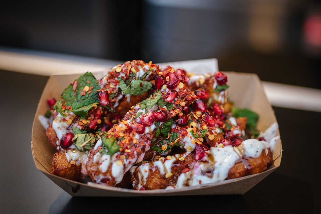 KERB-camden-halloumi-fries