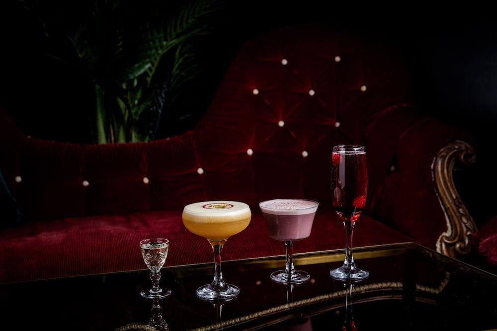 cocktails-casa-do-frango-green-room