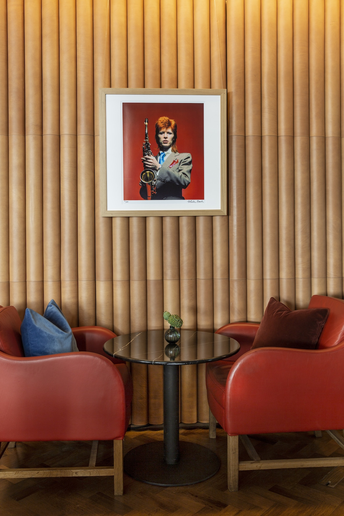 david-bowie-cocktail-bar