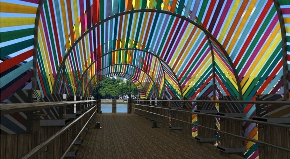 designjunction-rainbow-installation (1)