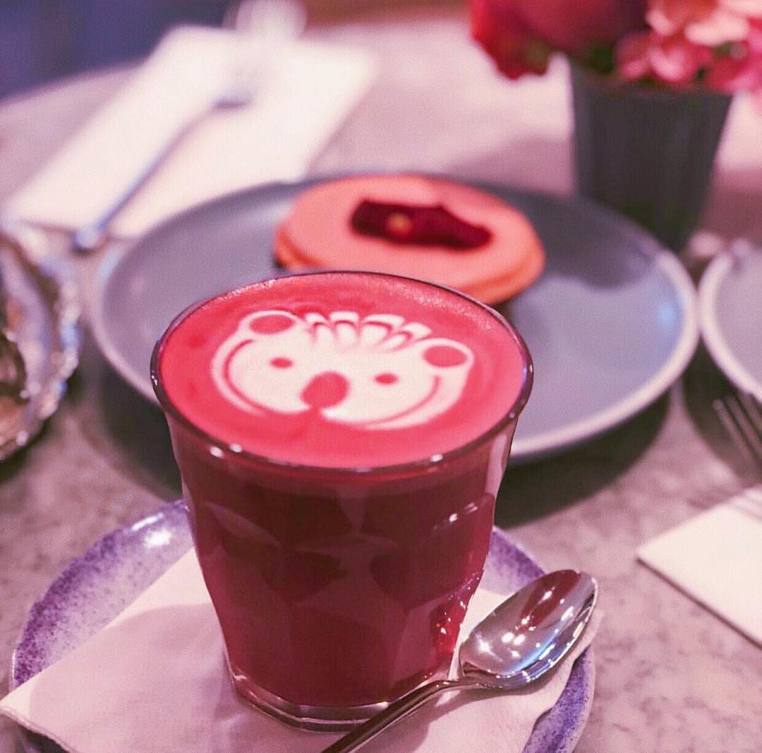 elan-cafe