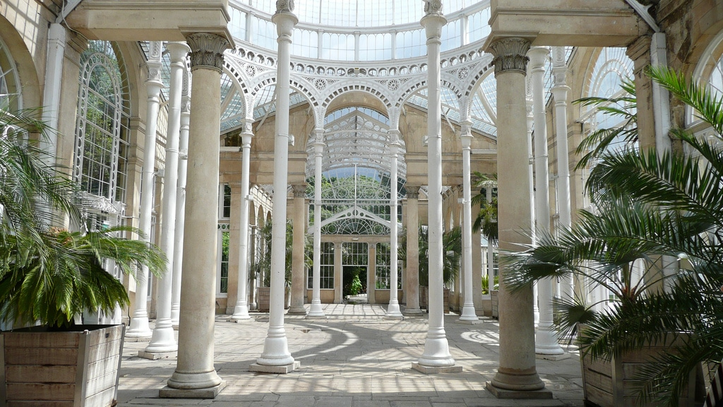 great-conservatory-syon-house