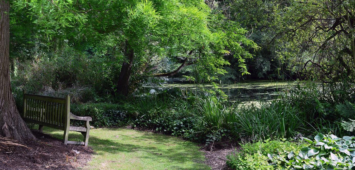 syon-gardens