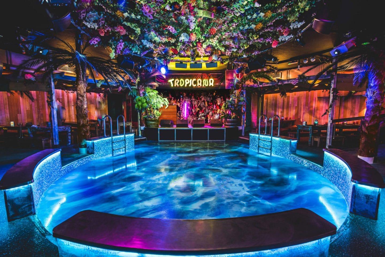 tropicana-beach-club
