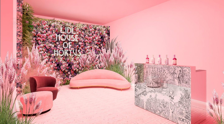 HoH Pink Liqueur Lounge 1