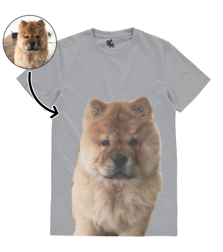 dogs-face-on-tee