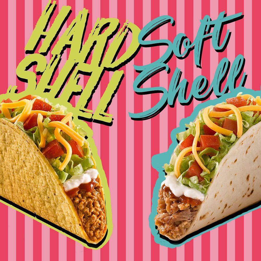 taco-bell-shell