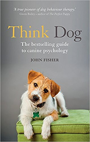 think-dog-book