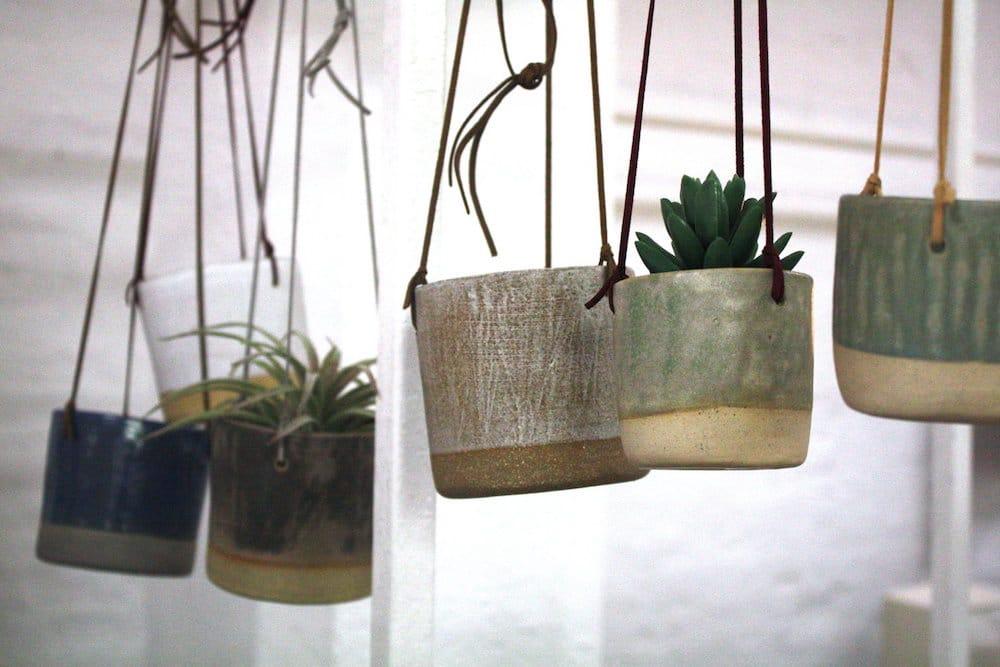 artisan-market-brick-lane