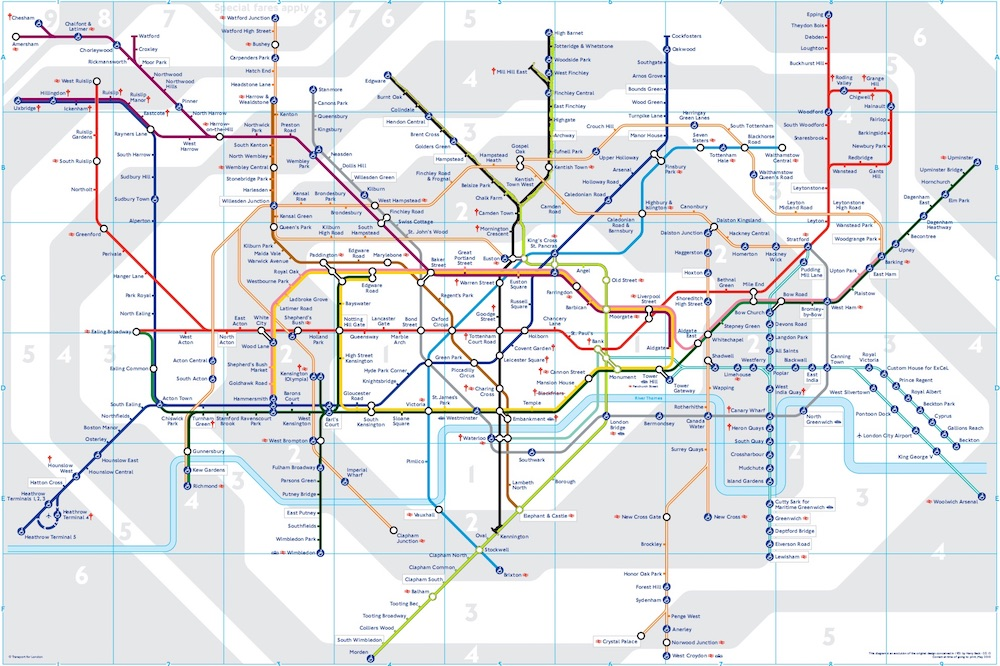 northern line two branches jpeg
