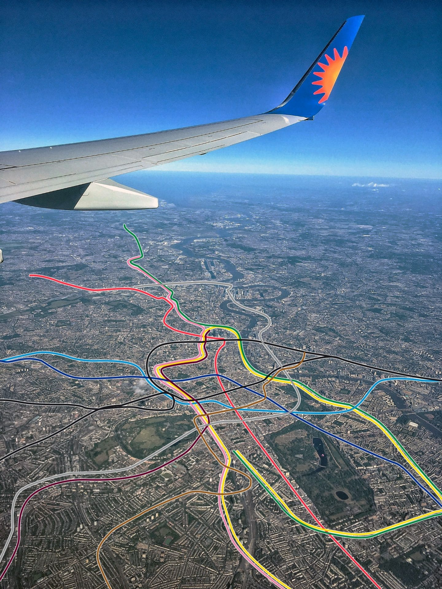 tube-map-from-plane